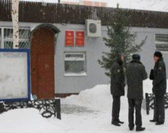 В Казани задержанный выбросился из окна, не выдержав пыток