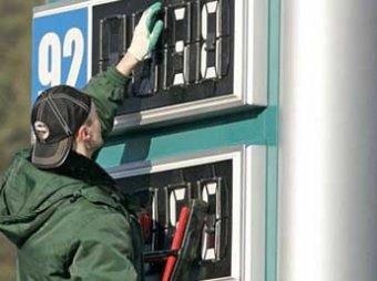 Эксперты: к лету литр бензина в России подорожает до 34 рублей