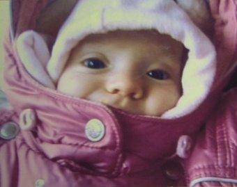 В Брянске раскрыто нашумевшее похищение 9-месячной девочки