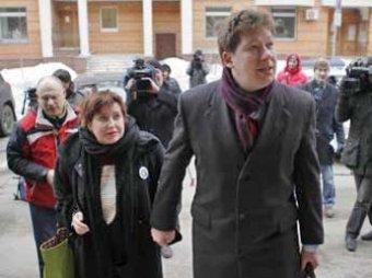 Бизнесмена Алексея Козлова осудили на 5 лет тюрьмы