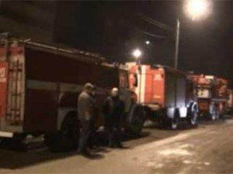 На юге Москвы обрушилась многоэтажка: один человек погиб, 11 пострадали