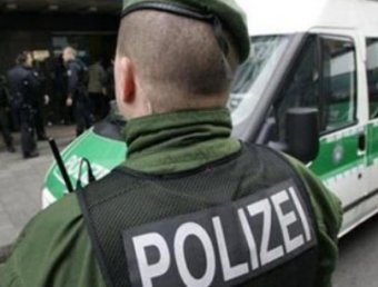 В Германии в холодильнике частного дома найдены тела трех младенцев