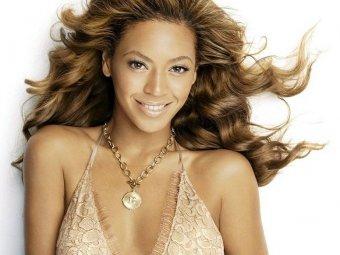 Названа самая красивая женщина планеты по версии журнала People