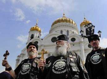 Защитникам Pussy Riot не дали помолиться за отставку Путина