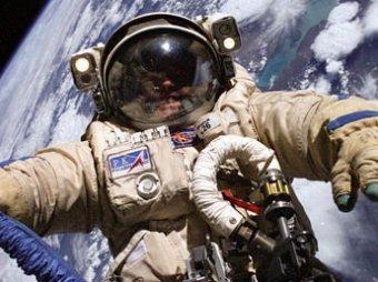 Роскосмос впервые набирает космонавтов: заявку подал певец из Гнесинки