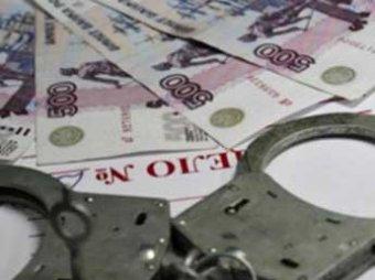 Из-за коррупционного скандала управление «К» МВД может быть закрыто
