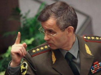 Дело о смертельном ДТП с участием жены Нургалиева проверит генпрокурор