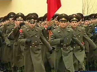 СМИ: Минобороны наняло за зарплату 6 тысяч генералов и забыло про них