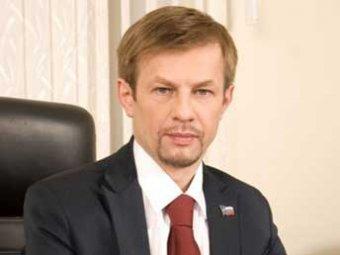 На выборах мэра в Ярославле победил оппозиционер Урлашов