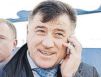 СМИ: 50 волгоградских чиновников и депутатов улетели на Пасху в Пизу
