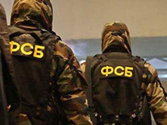 Власти Ингушетии признали, что бойцы ФСБ по ошибке убили трех мирных жителей