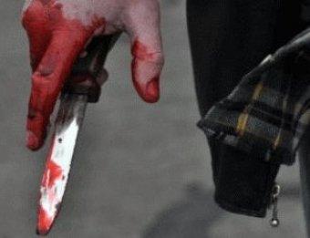 В Тульской области бизнесмен убил троих грабителей, напавших на его семью