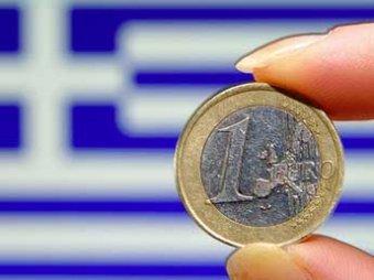 Эксперты: выход Греции из еврозоны втянет Россию в кризис, серьезнее, чем в 2008 году
