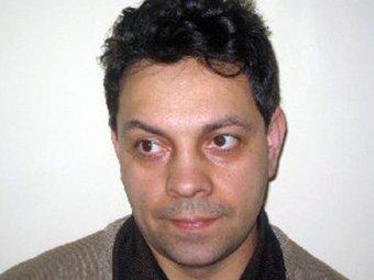 """Проклятье """"Глухаря"""": еще одного актера избили и ограбили в Москве"""