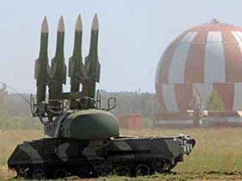 Генштаб: Россия создает систему борьбы с ЕвроПРО