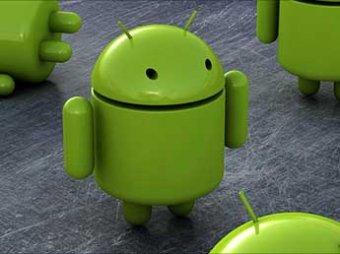 Смартфоны на базе Android атаковал новый страшный вирус