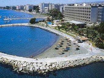 На Кипре изнасиловали и убили туристку из России