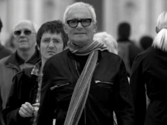 В США скончался знаменитый стилист Видал Сассун