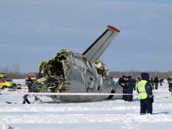 Пилоты обратились к россиянам: «Завтра мы начнем убивать вас»