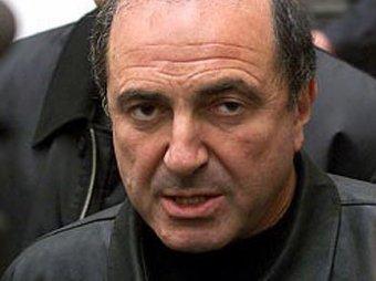 На Березовского завели ещё 2 уголовных дела за призывы к беспорядкам