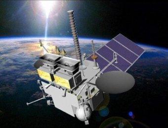Сделанные российским спутником уникальные снимки Земли восхитили весь мир