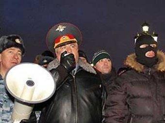 Новый глава МВД объявил войну этническим бандитам: в школах переписывают кавказцев
