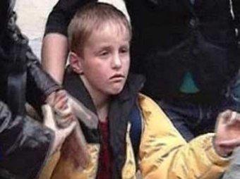 Суд оштрафовал приемную мать «летающего мальчика» Артема Савельева на  тысяч