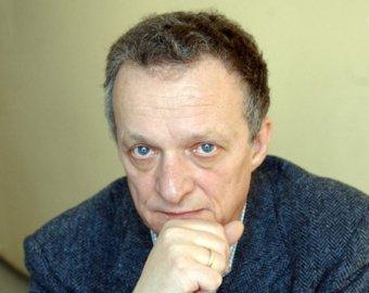 Известный российский журналист утонул в Индонезии, спасая ребенка