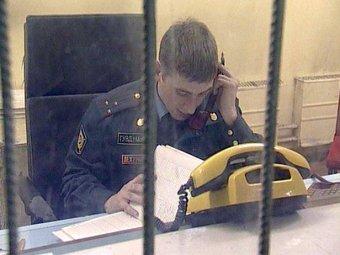 На севере Москвы педофил за 5 часов напал на трех школьниц