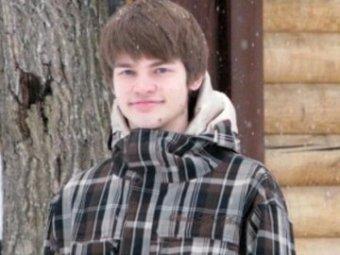СМИ: в деле о похищении сына Касперского появилась новая версия