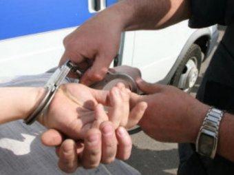 В Приморье каннибал сознался в убийстве ещё двух человек