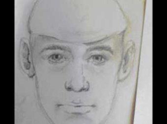 Следствие идентифицировало убийцу 5-летнего Богдана Прахова