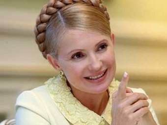 СМИ: донбасские киллеры выполняли заказы для Тимошенко