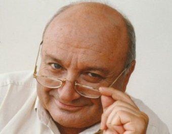 СМИ похоронили Михаила Жванецкого