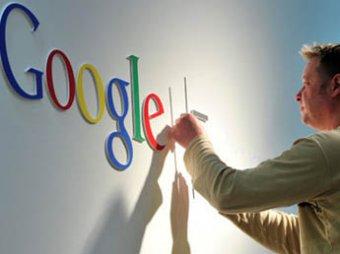 Google представила новую модель карт – на этот раз в 3D