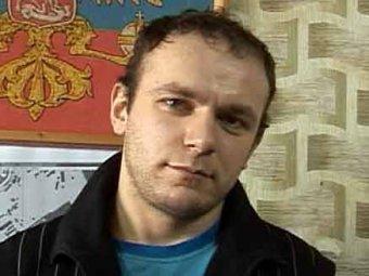 Во Владивостоке задержан серийный грабитель старушек