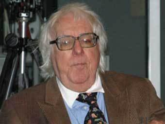 В США скончался классик научной фантастики Рэй Брэдбери