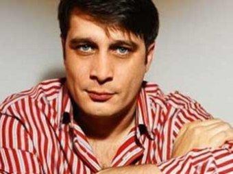 Писатель Багиров предложил застрелить журналистку Латынину в подъезде