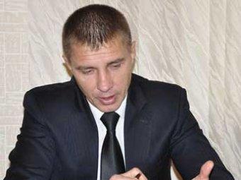 Скандал в Сети: саратовский вице-премьер рассказывает о фальсификациях для «режима, который ненавидит»