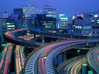 Названы самые дорогие города мира для приезжих