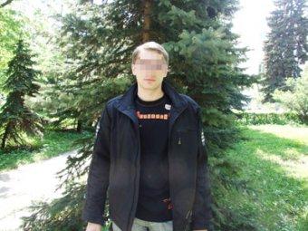 Глава отделения госпиталя Бурденко задержан по подозрению в педофилии