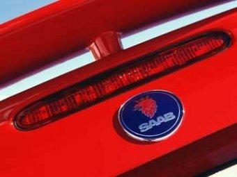 Обанкротившийся Saab выкупил производитель электромобилей