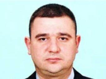 СМИ: оштрафованный за укрывательство 12 убийств в Кущевской был «завчужем» в банде цапков