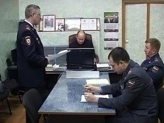 """Бывшего начальника """"пыточного отделения"""" отпустили из-под стражи"""