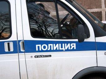 В Свердловской области школьница зверски убила педофила