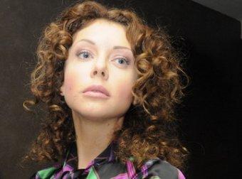 На журналистку Божену Рынски завели уголовное дело