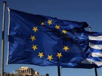 В Греции прошли выборы – страна останется в еврозоне