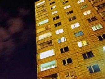 На Сахалине школьница выбросилась из окна из-за результатов ЕГЭ