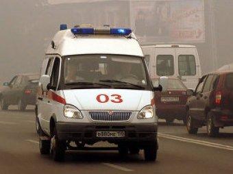 В Москве обвиненный в изнасиловании мужчина получил 4 пули в голову и выжил