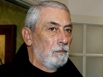 Вахтанг Кикабидзе опроверг слухи о своей смерти
